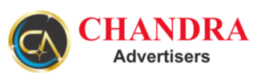 Chandra Advertisers